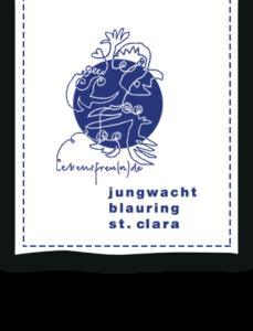 Jungwacht Blauring St. Clara